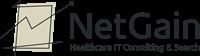 NetGain, LLC